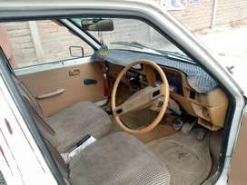 Car for sale good condishion