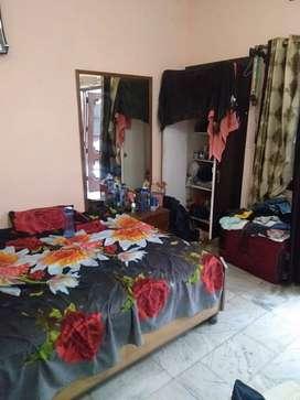 14 marla   first floor 3/4 bhk 3bathroom sector 8 panchkula