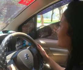 Kursus mengemudi mobil Surabaya Sidoarjo