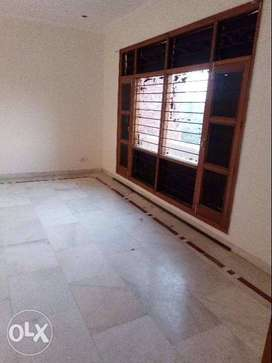 3 BHK First Floor Sector 4