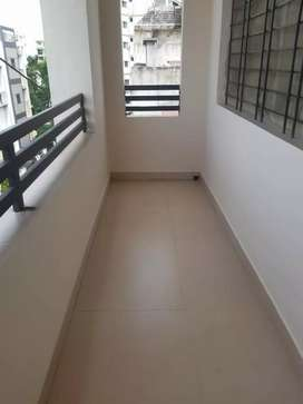 2bhk flat for rent at Omkar nagar