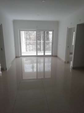 2bhk Apartment sale ,Let us Guide you Home.
