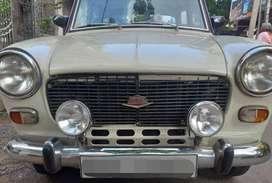 1987 Fiat Premier Padmini for sale