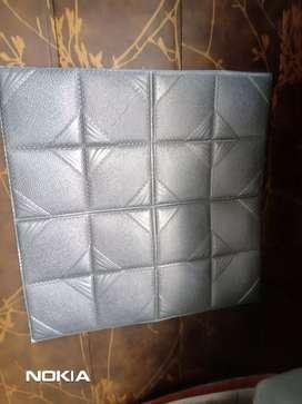 3d foam sheet