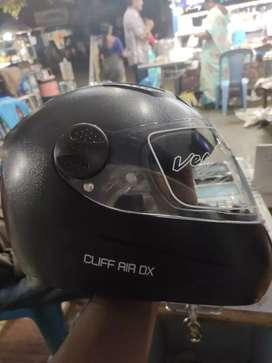 Helmet vega