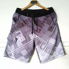 Fubu Board Pants Original
