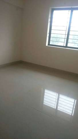2 bhk ground apartment unichira edappally