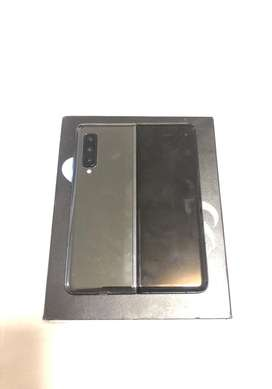 Samsung Galaxy Fold 1 512 GB