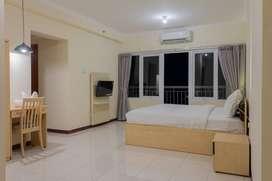 Grand Palace Hotel Kemayoran - PROMO!