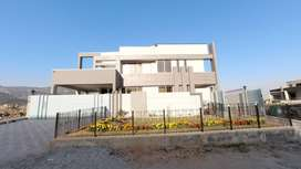 Beautiful 60x90 Upper Portion 4 bed with Servant For Rent