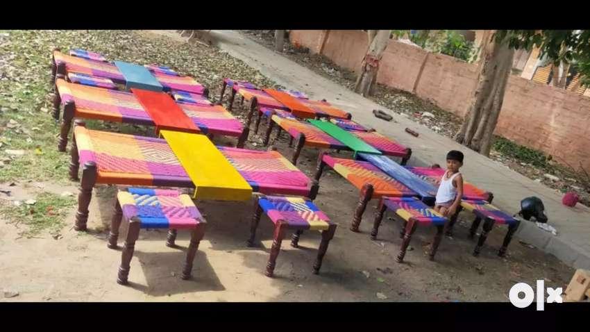 Lavanya art and craft manufacturing shop Jodhpur Rajasthan