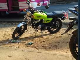Shoranur rx100