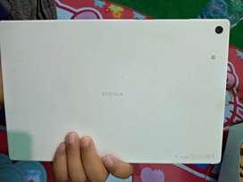 Sony ram 3/32gb