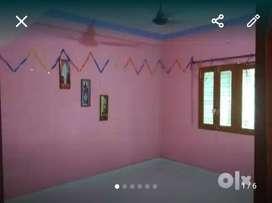 1 BHK House for Rent Near SoS Balgram, Khajurikalan Road, Bhopal