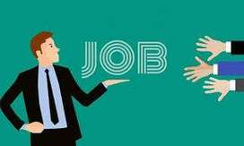 Corporate Sales Manager - Banca - Chennai