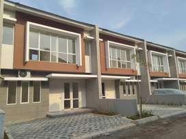 Rumah Mewah Siap Huni di Ciganjur, Jagakarsa, Jaksel