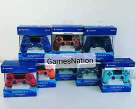 Ps4 controllers sony original controller starting @1999