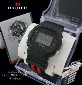 Digitec DG6034T  Digital time Original