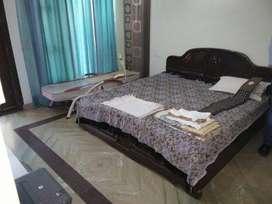 3bhk independent house /kothi near sunny enclave Sector 125 kharar