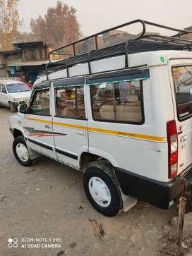 Tata Sumo 2006 Diesel