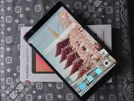 Huawei Matepad T8 2/32 (Wifi Only)