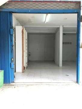 Ruko Daerah Srengseng sawah Jagakarsa 2 Lantai