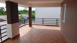 @ East Ottapalam Grand New House For Sale