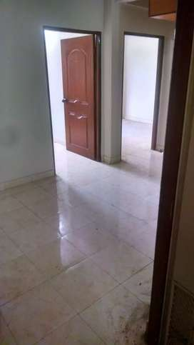 Country height 2bed dd