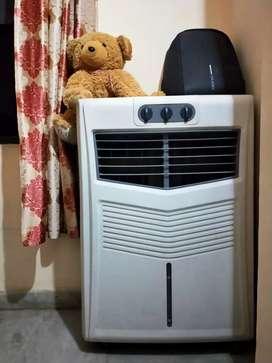 Voltas Cooler