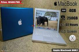 Multan Deals Apple Macbook laptops Ios Lion 10.7