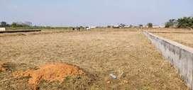 Property for sale at kanke Hochar ring road