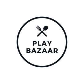 Play Bazaar | Play Bazaar Games | Satta King