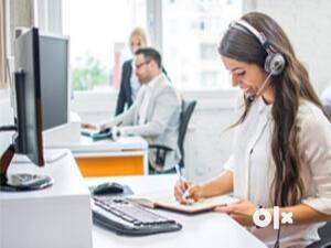 Urgent Hiring for office assistant 0