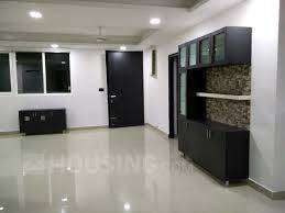 luxurious 3bhk flat for sale at located in tellapur