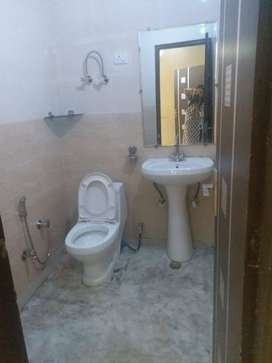 2bhk builder flat for rent