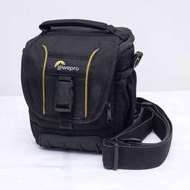 Tas Kamera Lowepro Adventura SH 120 II