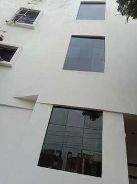 For sale newly constructed house
