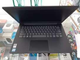 Laptop Lenovo IP130 ( Lenovo Resmi )