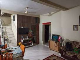 2 BHK ROW HOUSE FOR SELL