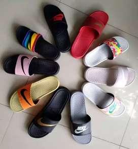 Sandal slop nike