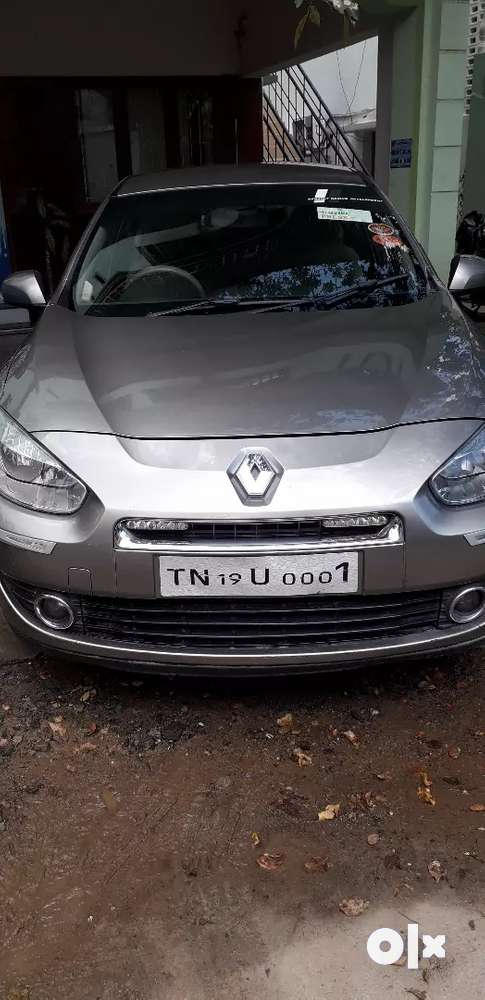 good condition car tyres new maillage 18km