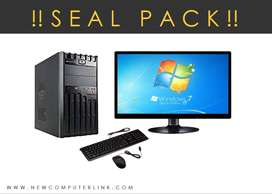 Big Discount Sale on Assembled Computer | Hurry Only Few Left..