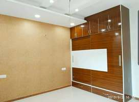 3 bhk Duplex Independent Villa Near Sector 20 Panchkula. Subsidy
