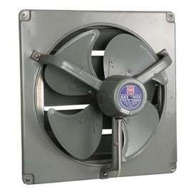 Exhaust fan KDK 16 inch kipas angin partisi dinding 40AAS