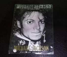 Foto Michael Jackson Original
