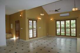 2 BHK for LEASE