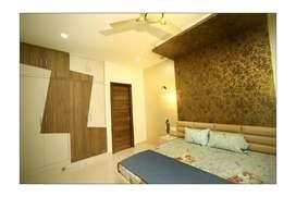 Dadudayal Nagar Indipendent Furnished Flat