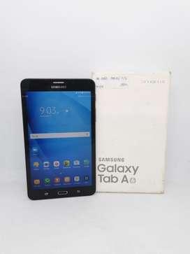 Samsung Galaxy Tab A - DC COM