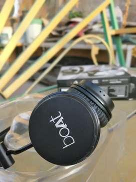 Best boat, Quality headphones