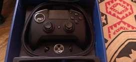 Razer joystick